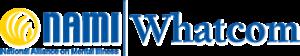 NAMI Whatcom Directory